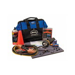 WideMouth Safety Kit