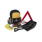 Be Prepared Road Hazard Kit