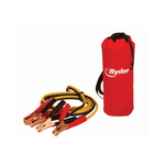 Booster Cables w/ Duffel