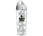24 oz Tervis Water Bottle