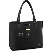 Ana Women's Laptop Tote with Tablet/eReader Pocket
