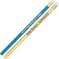 Glitz Foil Pencil