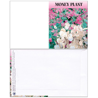 Mailable Series Money Plant Seeds