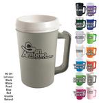 Mug - 22oz Grande Travel Mug