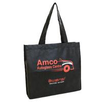 Handy Non-Woven Tote Bag