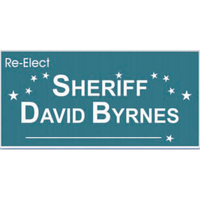 "Yard Sign - 12"" x 24"" Corrugated Plastic"