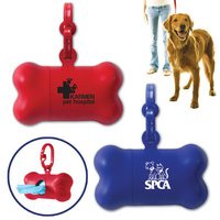 Paws for Life (TM) Doggone-It (TM) REFILL BAGS