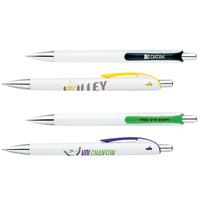 BIC®Image Pen