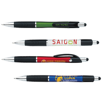 BIC®Emblem Stylus Pen