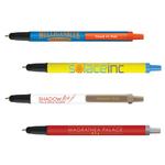 BIC(R) Mini Clic Stic(R) Stylus Pen