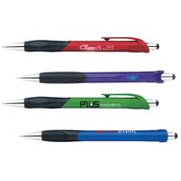 BIC®Verse Stylus Pen