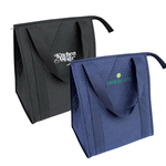 Non Woven Thermal Insulation Large Tote