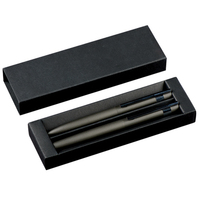 GATINEAU & GRANBY Metal Pens Gift Set