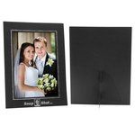 5 x 7 Easel Cardboard Picture Frame