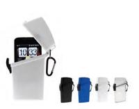 Smartphone Locker ® II