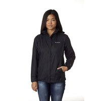 Ladies' Arcadia (TM) II Jacket