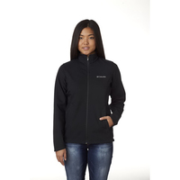 Ladies' Kruser Ridge (TM) Soft Shell