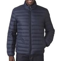 Men's Packable Down Jacket