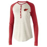 Ladies' Alum Shirt