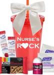 Nurse's Rock Survival Gift Tumbler
