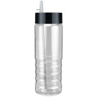 28oz Ridgeline Bottle with Vista Dome Lid
