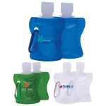 2Go 2 Ounce Travel Containers