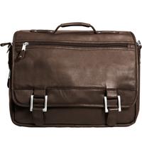Promo 992 Copper Canyon Expandable Briefcase