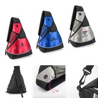 Sport Crossbody Sling Backpack