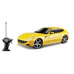 """1/24 Scale 7"""" Remote Control Ferrari FF"""