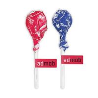 Tootsie Pop® Specialty Lollipop