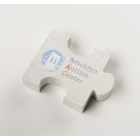 Puzzle Paperweight