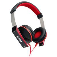 XTREAM Pro Series Studio Style Headphones