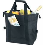 Insulated Picnic Cooler