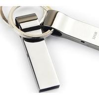 Metal Drive USB 2.0