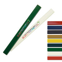 Carpenter Wooden Pencil