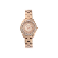 Caravelle New York Women's Bracelet Watch