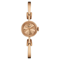 Bulova Woman's Classic Collection Strap Watch