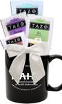 Tazo Tea Gift Mug