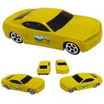 "3"" 1/64 Scale Chevrolet Camaro"
