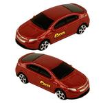 """3"""" 1/64 Scale Chevrolet Volt"""