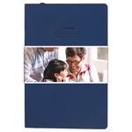 Pedova Soft Graphic Wrap Bound JournalBook(TM)
