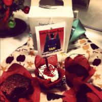 Blue Ridge Cupcake Kit