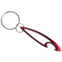 Stealth Bottle Opener/Key Ring