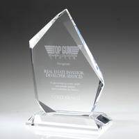 """Award-Summit 10 3/4"""""""
