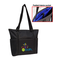 Tablet Tote Bag