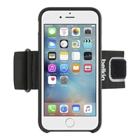 Clip-Fit Armband for iPhone 6 and iPhone 6s