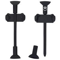 Goofy™ Bendy Pen/Phone Stand