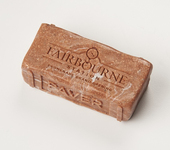 Paver Paperweight