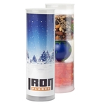 3 Piece Gift Tube with Energy Mix