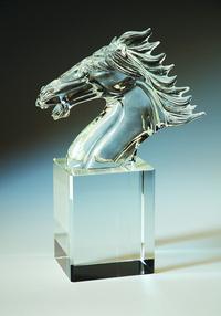 Victory Award